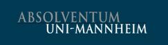 Absolventum Mannheim