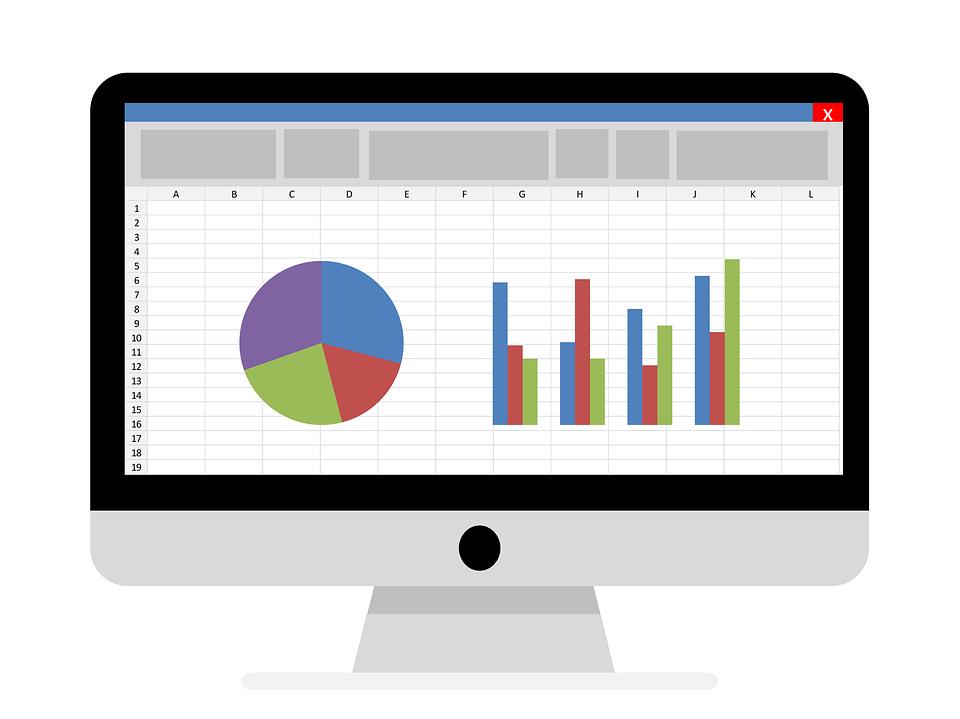 Schulungen in Excel 2016, 2013 und 2010